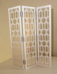 Tri Fold Room Divider Screens Cosmopolitan Evolve Transitional Antique Gold Wrought Iron Screen