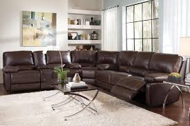 Coaster Leather Sofa C600021sset Top Grain Leather Sectional Buy It By The Or