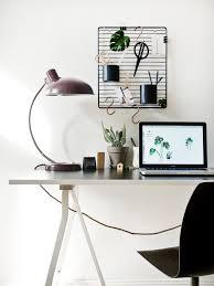 Modern Desk Organizers by So Einfach So Gut Moderner Diy Schreibtisch Organizer Modern