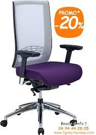 siege de bureau design fauteuil de bureau synchrone fauteuil de bureau axo synchrone