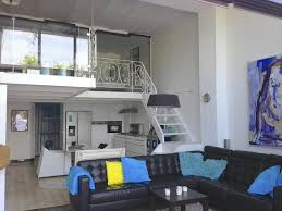 chambre d hote theoule sur mer appartement nirvana loft appartement théoule sur mer