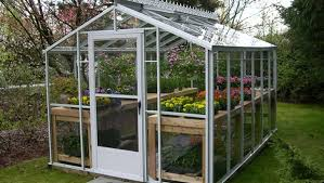 Backyard Greenhouse Ideas Greenhouse Gab Let S Get Growing