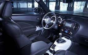 nissan juke leather seats limited edition nissan juke for audiophiles launched u k models