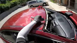 nissan altima youtube 2014 equalizer side kick set up windshield replace nissan altima 2014