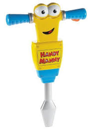 26 handy manny toys images handy manny toys