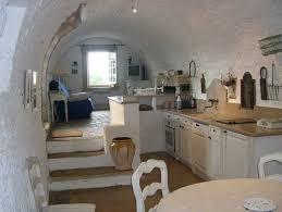 cuisine provence séjour dans un moulin à vent en provence séjour insolite