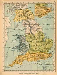 World At War Map Names by