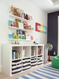 Kid Bookshelf 106 Best Playroom Images On Pinterest Playroom Ideas Kids Stage