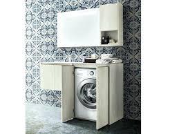 lave linge dans la cuisine meuble de cuisine sous vier lave vaisselle aquarine lave linge sous