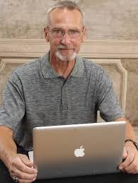 Resume Writers Houston Professional Resume Writing Services In Houston Tx Acs