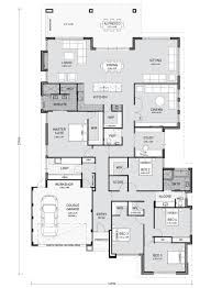single storey house plans single storey home designs perth pindan homes