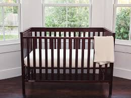Bed Crib Organic Cotton Crib Mattress Toddler Bed Best Crib