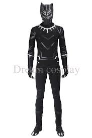 compare prices on panther halloween online shopping buy low price