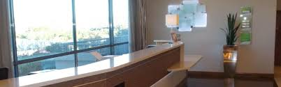 home design quarter contact number holiday inn johannesburg rosebank hotel by ihg