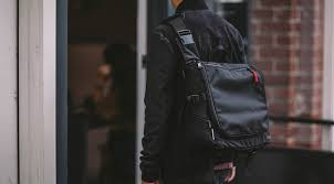 The 15 Best Laptop Bags for Men