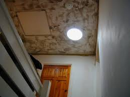 creative ceilings that are alternatives drywall