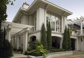 grand mediterranean home on lake of the isles historic homes of