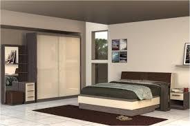 Godrej Bedroom Furniture King Swetha Godrej Interio 9393114688 In Guntur India