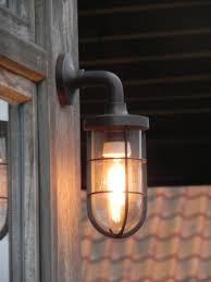 Outdoor Nautical Lighting Nautical Outdoor Lighting On Wall U2014 Home Ideas Collection Cozy
