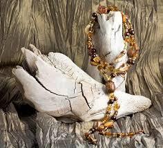 driftwood jewelry display jewelry journal