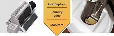 Couch Covers For Bed Bugs Bed Bug Furniture Bag Safely Heat Treat Furniture For Bed Bugs