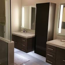 Bathroom Cabinets Sarasota View Our Custom Renovation Projects In The Area Cabinetsextra Com