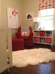 flooring traditional family room design with cozy white sheepskin