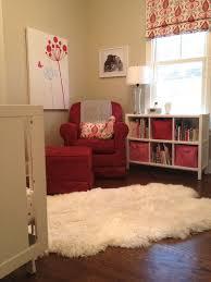 White Sheepskin Rugs Flooring Traditional Family Room Design With Cozy White Sheepskin