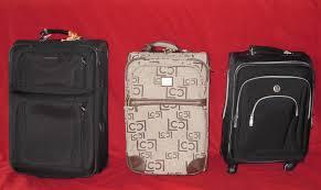bag grab secret ways airlines jack luggage fees garrett on the road