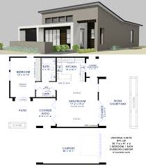 universal design accessible house plans
