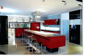 cuisine avec ilo ilot central cuisine cuisine leroy merlin ilot central cuisine