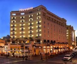 hotel hotel san juan home design planning excellent at hotel san