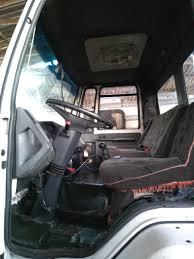 Top Ford Cargo 1215 Reduzido Toco 4x2 Com Bau - R$ 52.000 em Mercado Libre @QC52