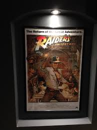 lighted movie poster frame movie poster lighted wall alcoves game room info