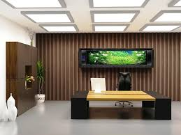 home office interior design plants optimizing home decor image of minimalist home office interior design