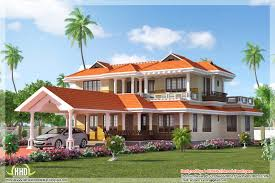 Kerala Home Design Blogspot Com 2009 by August 2012 Kerala Home Design And Floor Plans