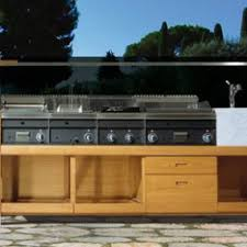 modular kitchen table tk1 100 from property furniture