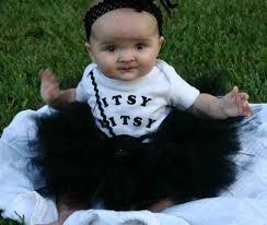 Funny Halloween Costumes Baby 193 Baby Halloween Images Halloween Ideas