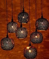 moroccan ceiling light fixtures moroccan pendant l