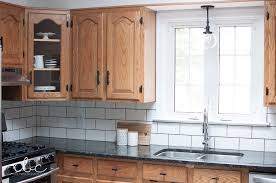 best wax for wood kitchen cabinets liming wax on oak cabinets