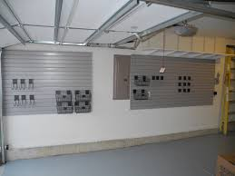 custom garage organizers waretown nj