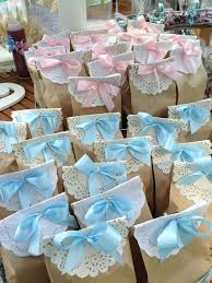baby shower gift bags best 25 baby shower gift bags ideas on baby shower for