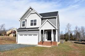 Home Floor Plans Richmond Va Available Plans Liberty Homes Virginia Home Builderliberty