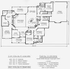 5 bedroom mobile homes floor plans bathroom top 5 bedroom 3 bathroom house room design plan
