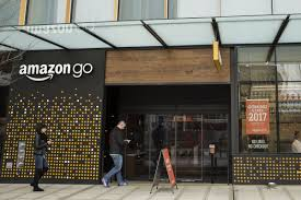 inside amazon u0027s battle to break into the 800 billion grocery