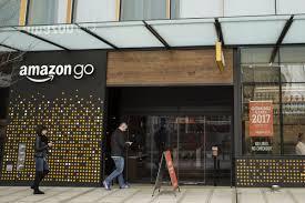 Shop Amazon Com Window Double by Inside Amazon U0027s Battle To Break Into The 800 Billion Grocery