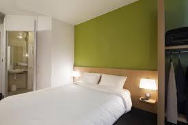 chambre bb hotel b b hôtel bordeaux lac sur bruges