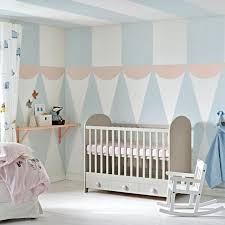 tapisserie chambre bébé garçon tapisserie chambre bebe fille tapisserie chambre enfant chambre