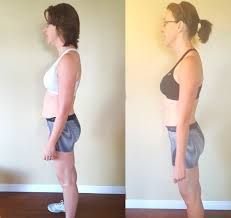sign up for the free 30 day home workout challenge u2014 make fat cry