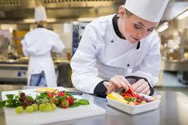 sous chef cuisine staff profile ele sous chef warner recruitmentmark